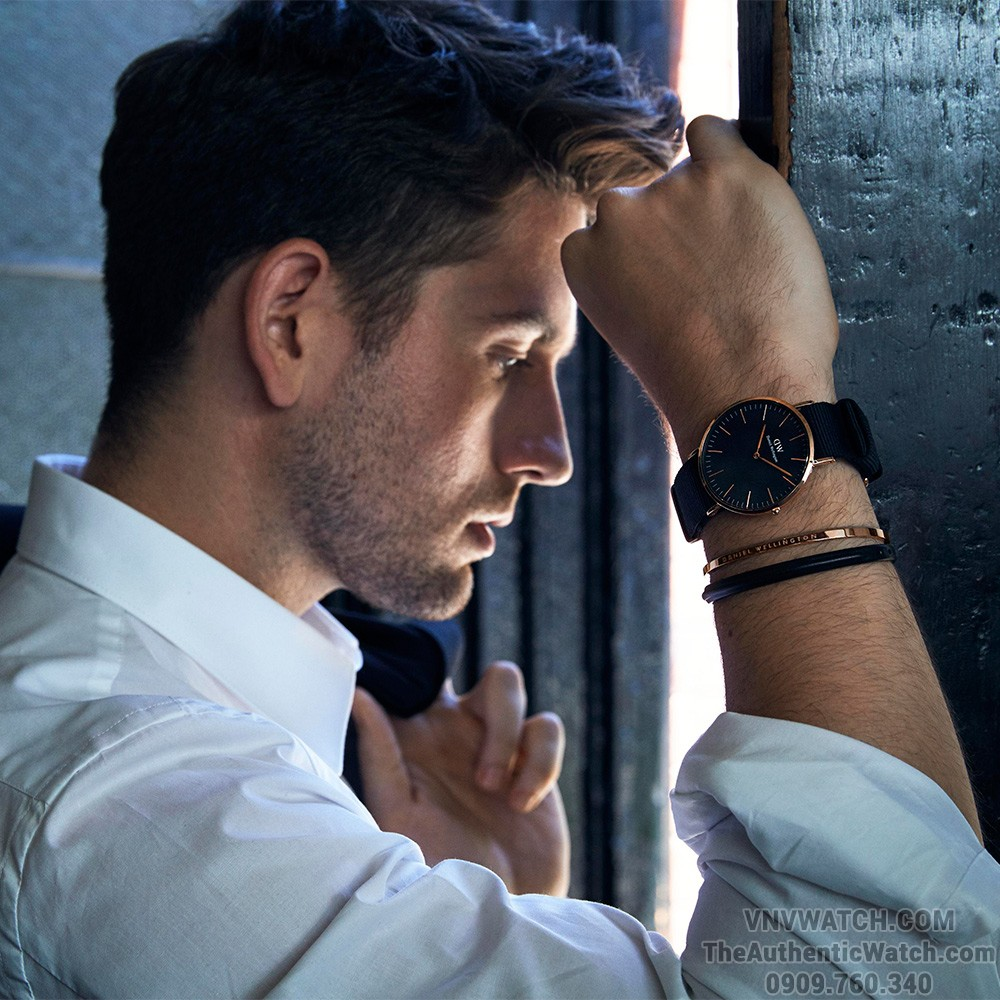 daniel-wellington-classic-black-men-2