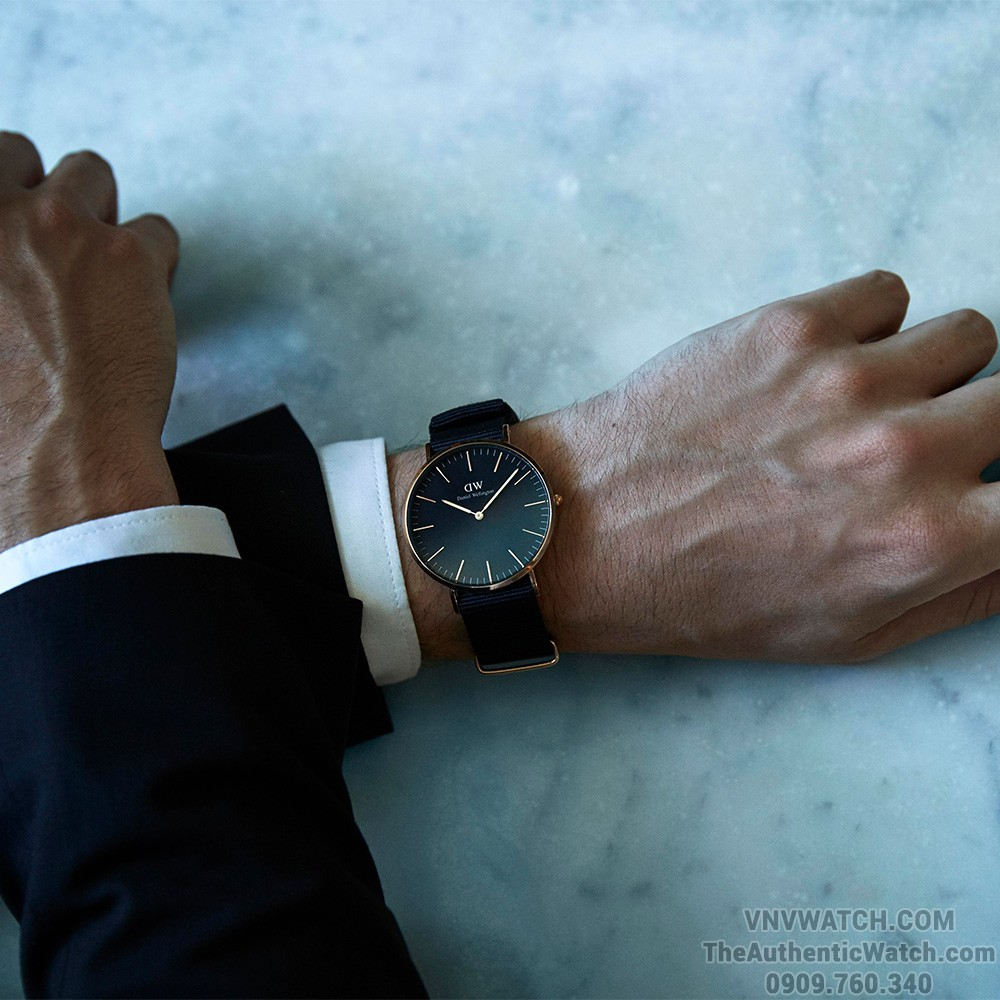 daniel-wellington-classic-black-men-3