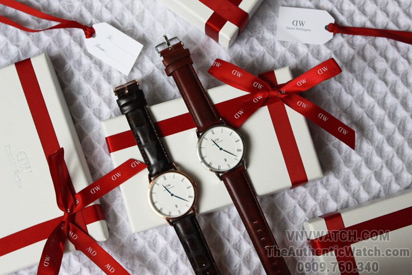 daniel-wellington-gift-box-1