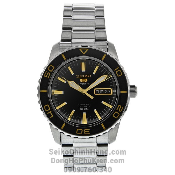 Dong-Ho-seiko-5-black-dial-stainless-steel-automatic-mens-watch-snzh57-Chinh-Hang.jpg