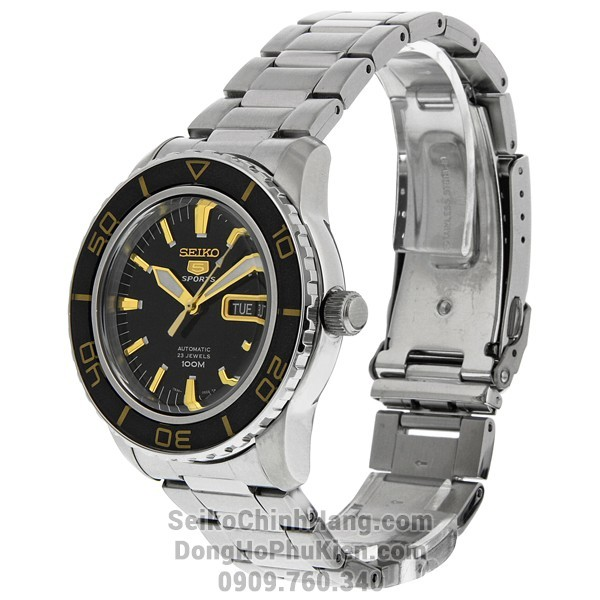 Dong-Ho-seiko-5-black-dial-stainless-steel-automatic-mens-watch-snzh57_3-Chinh-Hang.jpg